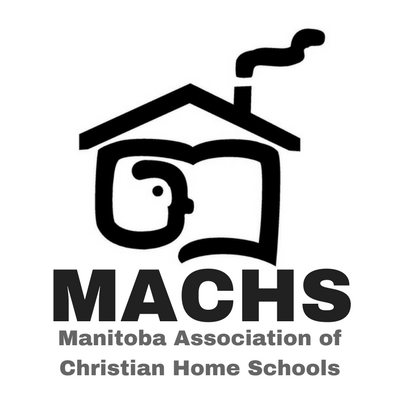 Manitoba Association of Christian HomeSchools - MACHS