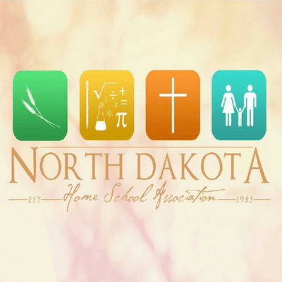North Dakota Home School Association