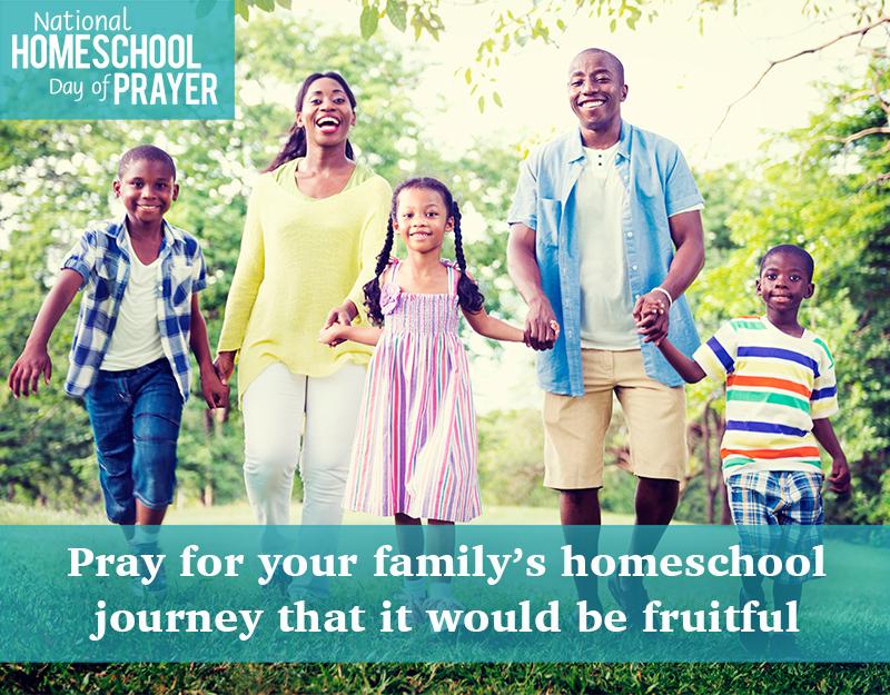 NHDP_family_journey_fruitful