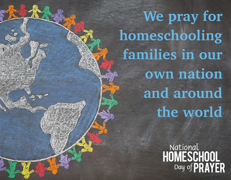 NHDP_homeschool_families_around_world