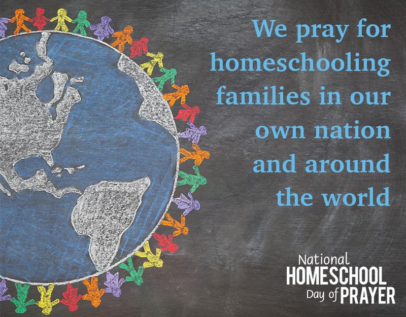 NHDP_homeschool_families_around_world