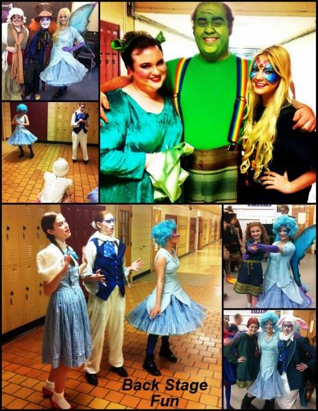 Blog Shrek2-001