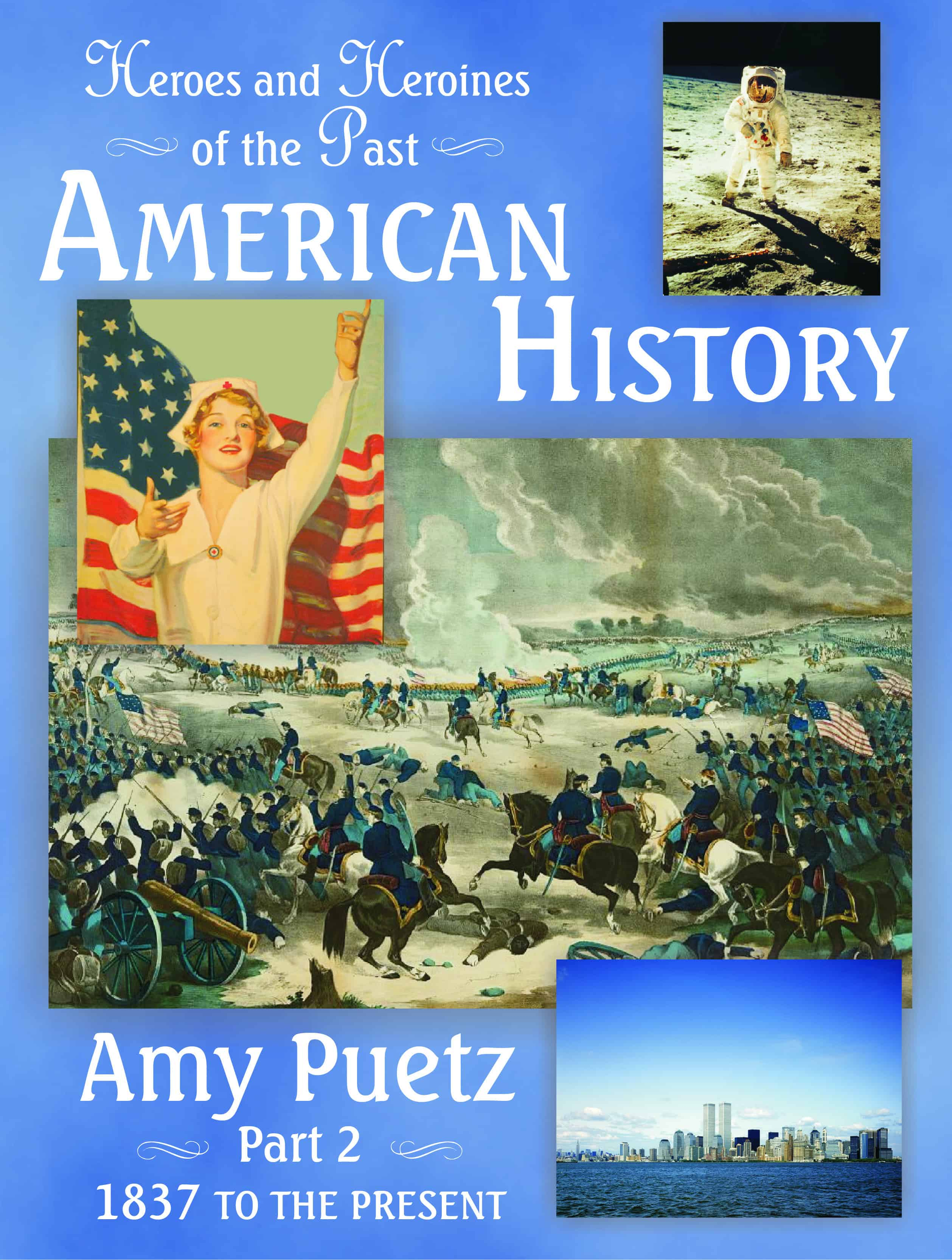 Over Free History Curriculum Heroes Andes Of