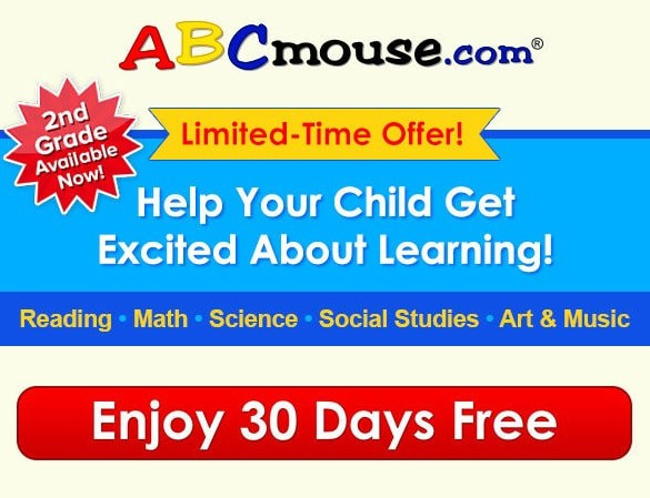 130+ Language Arts Curriculum Resources and Options