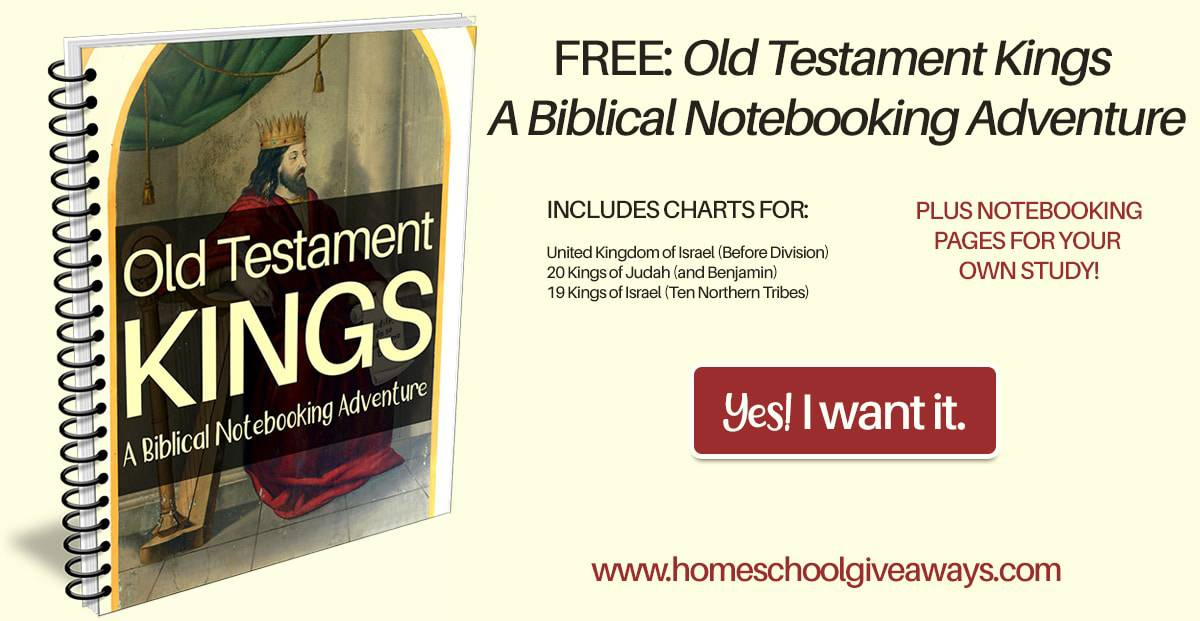 picture relating to Printable Kings of Israel and Judah Chart called Free of charge: Outdated Testomony Kings A Biblical Notebooking Experience