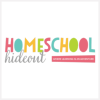New to Homeschool Hideout? Start Here!