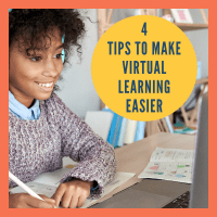 Make Virtual Learning Easier for Everyone