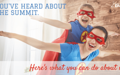 What You Can Do About the Harvard Summit