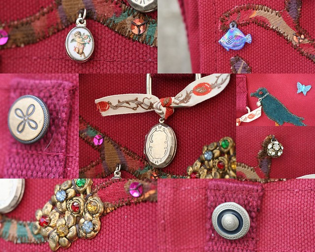Etsy Master Class for Teens
