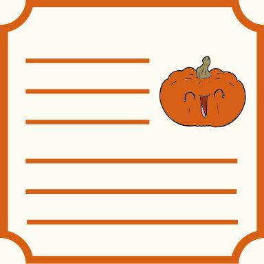 Halloween Food Science and Math