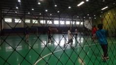 sport class (2)