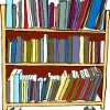 bookcart-th