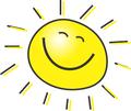 sunny_happy_day