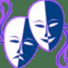 theatre-masks-th