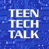 TeenTechTalk