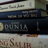 Alifia-history-books
