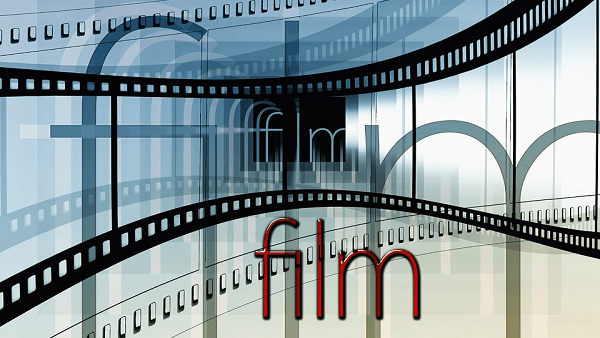 film and culture