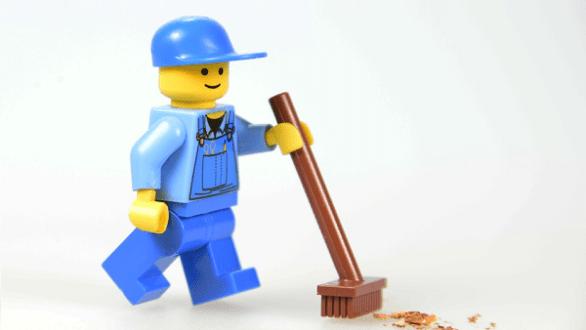 minimum-wage-story