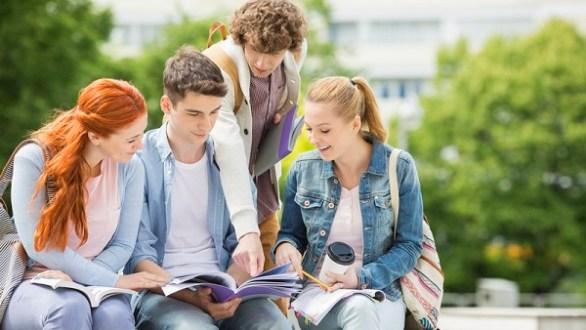 Career Advice for Millennials
