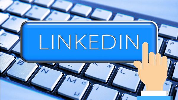 How to Use LinkedIn for Job Hunting