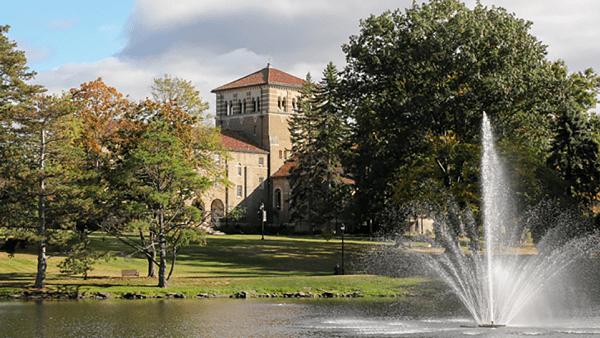 Clarks Summit University: Same Mission, New Name