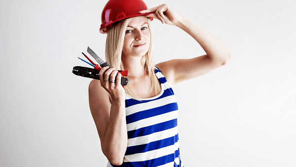 Scholarship Opportunities for Aspiring Tradesmen and Women
