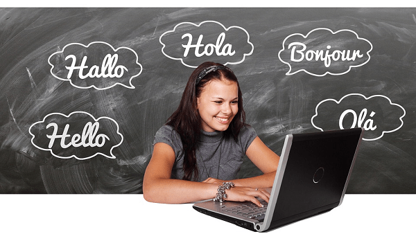 Online Resources to Help Homeschooled Students with Language Learning