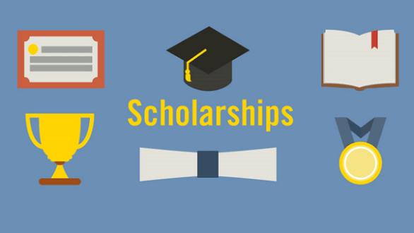 Scholarship Starter Kit