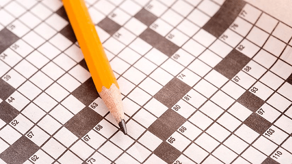 7 Tips About How Crosswords Help in Improving Strategic Thinking
