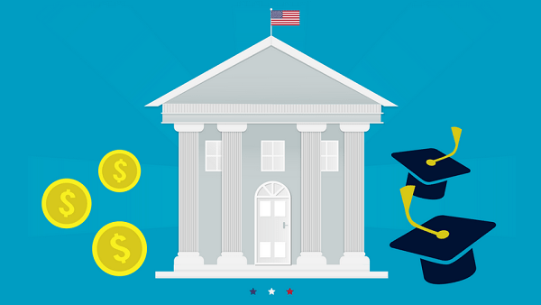 Studying the Costs: Facts and Statistics About College Tuition