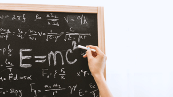 How to Teach Your Teens Math at Home