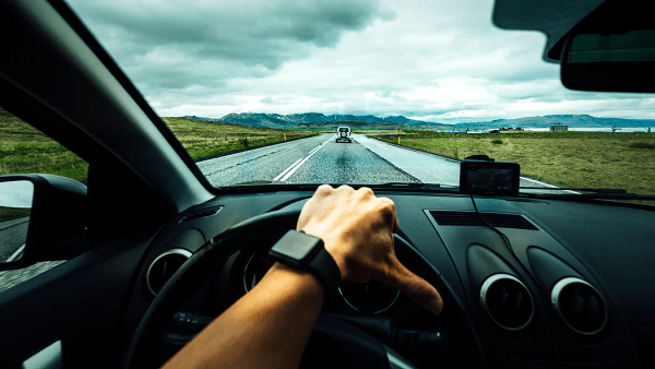 Learning to Drive: Top Tips for Teens