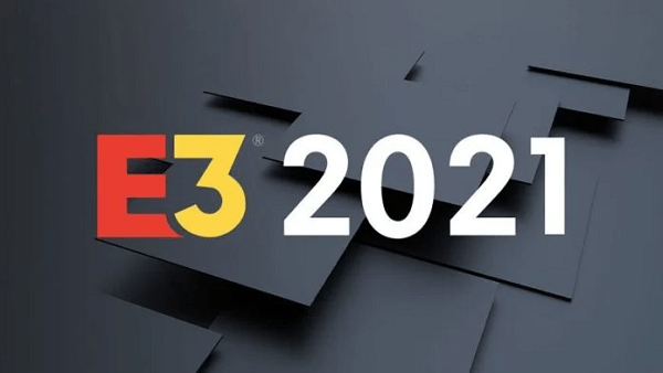 E3 2021 Will Take Place as a Free Virtual Conference  By HST