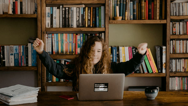 Tell-Tale Signs That Your Teen Would Benefit From Homeschooling  By HST