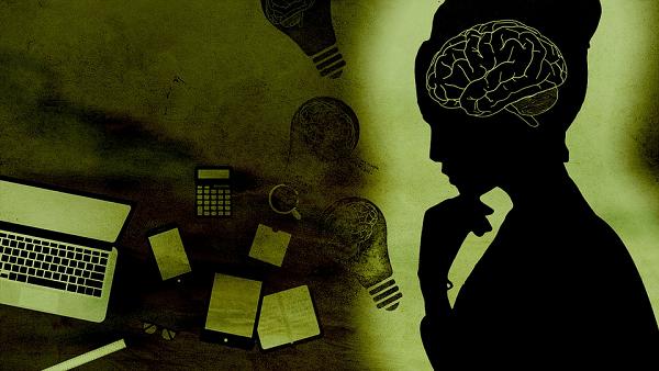 Tweens, Teens, Tech and Mental Health  By HST