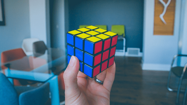 12 Careers for People Who Like Solving Puzzles  By HST