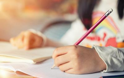The Truth About Dyslexia and Spelling