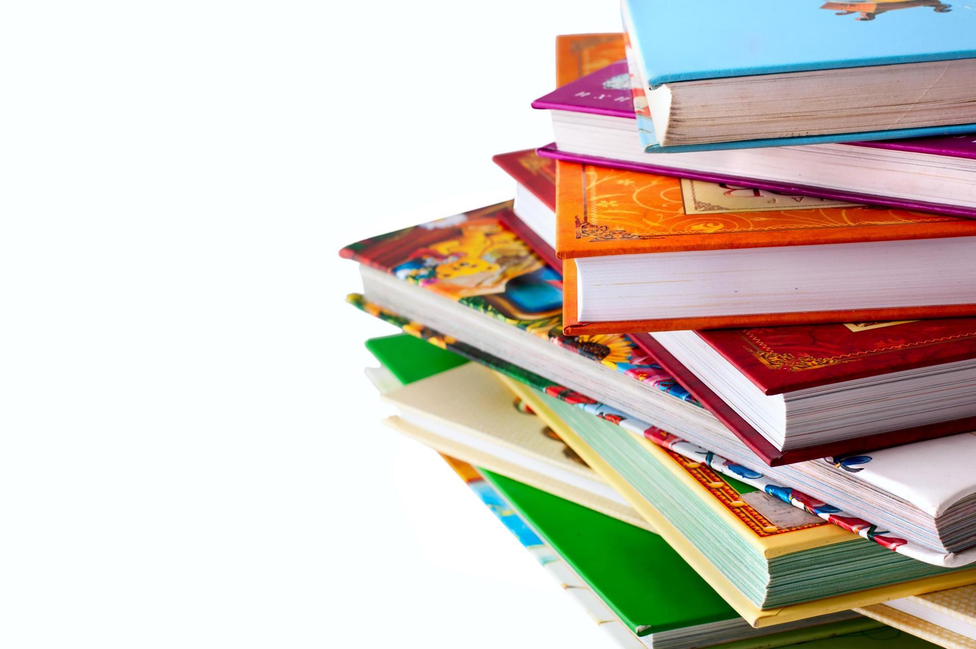 teach reading with dyslexia  best orton