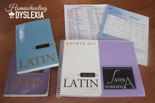 challenge-a-latin