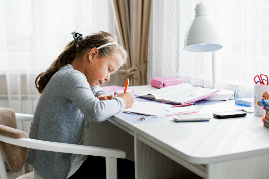 Could it be Dyslexia?  Signs of Dyslexia