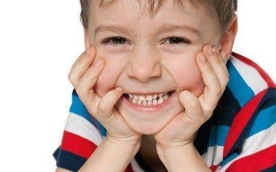 Curriculum Choices for the Dyslexic Preschooler