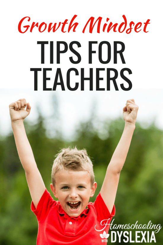 Cultivating a growth mindset in my kids has had an amazing impact on our day-to-day interactions. Here are a few growth mindset tips that have helped me on my quest to teach a growth mindset to my kids.