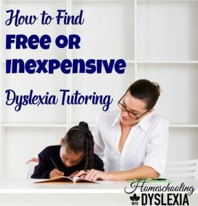 How-to-Find-Free-or-Inexpensive-Dyslexia-Tutoring