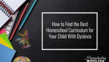 Choosing a Homeschool History Curriculum | Homeschooling