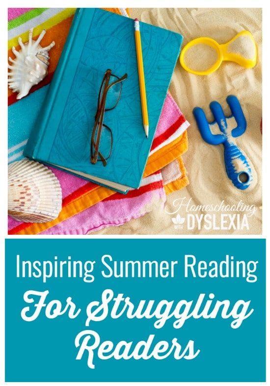 Hi Low Books for Struggling Readers
