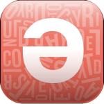 Phonemic awareness apps
