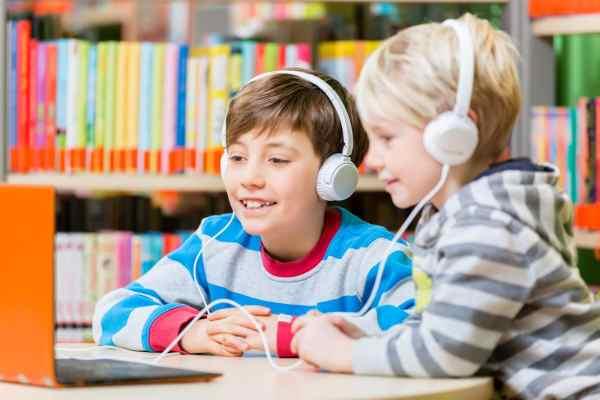 homeschool read aloud resources