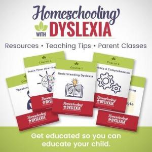 001_Homeschooling_Dyslexia_250x250_Retina