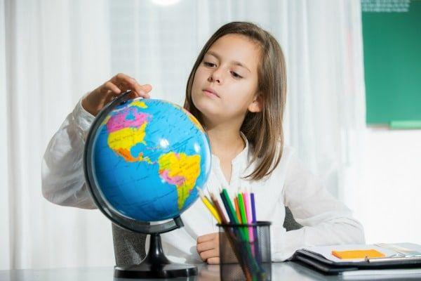 Choosing a Homeschool History Curriculum