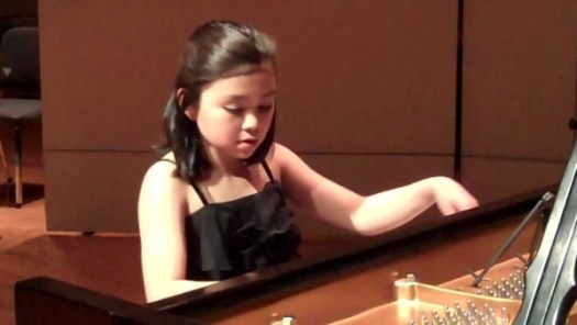 Strict District Policies Lead Piano Prodigy to Homeschooling